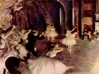 Edgar_Germain_Hilaire_Degas_009