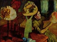 Edgar_Germain_Hilaire_Degas_012