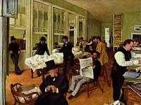 Edgar_Germain_Hilaire_Degas_016