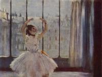 Edgar_Germain_Hilaire_Degas_020