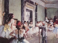 Edgar_Germain_Hilaire_Degas_021