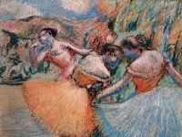 Edgar_Germain_Hilaire_Degas_023