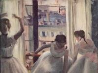 Edgar_Germain_Hilaire_Degas_024