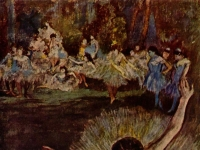 Edgar_Germain_Hilaire_Degas_025