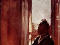 Edgar_Germain_Hilaire_Degas_026