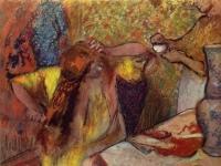 Edgar_Germain_Hilaire_Degas_027