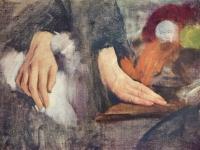 Edgar_Germain_Hilaire_Degas_034