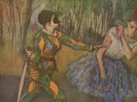 Edgar_Germain_Hilaire_Degas_035