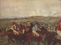 Edgar_Germain_Hilaire_Degas_036