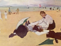 Edgar_Germain_Hilaire_Degas_041