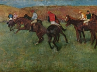 Edgar_Germain_Hilaire_Degas_048