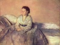 Edgar_Germain_Hilaire_Degas_050