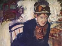 Edgar_Germain_Hilaire_Degas_051