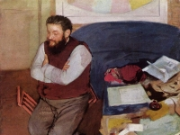 Edgar_Germain_Hilaire_Degas_052
