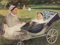 Edgar_Germain_Hilaire_Degas_054