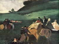 Edgar_Germain_Hilaire_Degas_057