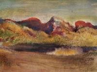 Edgar_Germain_Hilaire_Degas_060
