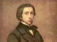Edgar_Germain_Hilaire_Degas_061