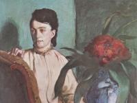 Edgar_Germain_Hilaire_Degas_063