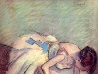 Edgar_Germain_Hilaire_Degas_066