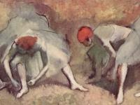 Edgar_Germain_Hilaire_Degas_074