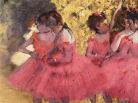 Edgar_Germain_Hilaire_Degas_079