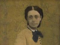 Edgar_Germain_Hilaire_Degas_086