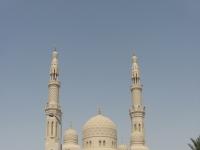 Egyptian_Style_Mosque_in_Dubai_UAE_01_977