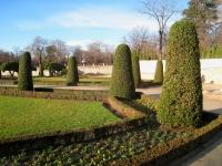 El_Parterre,_Parque_del_Buen_Retiro,_Madrid_-_view_3