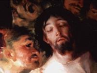 El_prendimiento_(Goya)