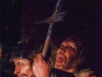 El_prendimiento_de_Cristo_(Goya,_Catedral_de_Toledo)