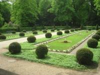 Englischer Garten - Berlin-Tiergarten - IMG 8398