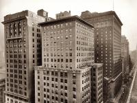 EquitableTrustBuildingBiltmoreNYC1921