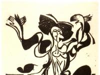 Ernst_Ludwig_Kirchner_-_Die_Tanzende_Mary_Wigman_-_1933