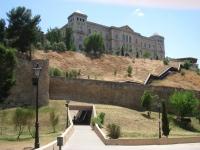 Escalator_in_Toledo,_Spain