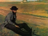 Eugene_Manet_(1874)_by_Edgar_Degas