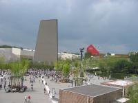 Expo 2005 (0993)