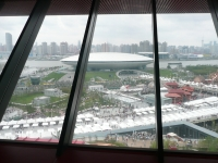 Expo Culture Center Shanghai 6