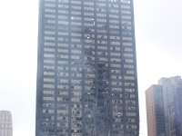 FEMA - 4158 - Photograph by Michael Rieger taken on 09-24-2001 in New York