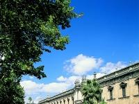 Fábrica_de_Tabacos_de_Sevilla