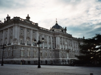 Facade,_Palacio_Real,_Madrid