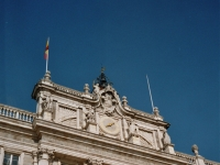 Facade_of_Palacio_Real,_Madrid_15