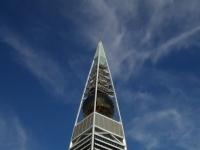 Faisaliya Tower 20101107