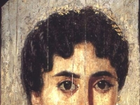Fayum_Hypatia_detail