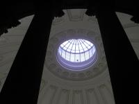 Federal Hall NYC 10