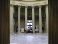 Federal Hall NYC 13