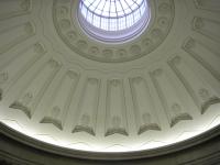 Federal Hall NYC 16