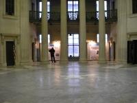 Federal Hall NYC 18