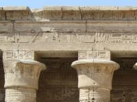 Fenetre_apparitions_Ramses_III