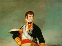 Ferdinand_VII_of_Spain_(1814)_by_Goya